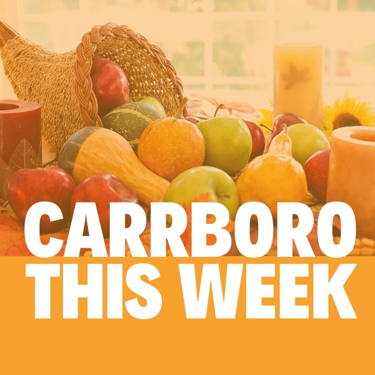 Carrboro This Week Nov 25 2020