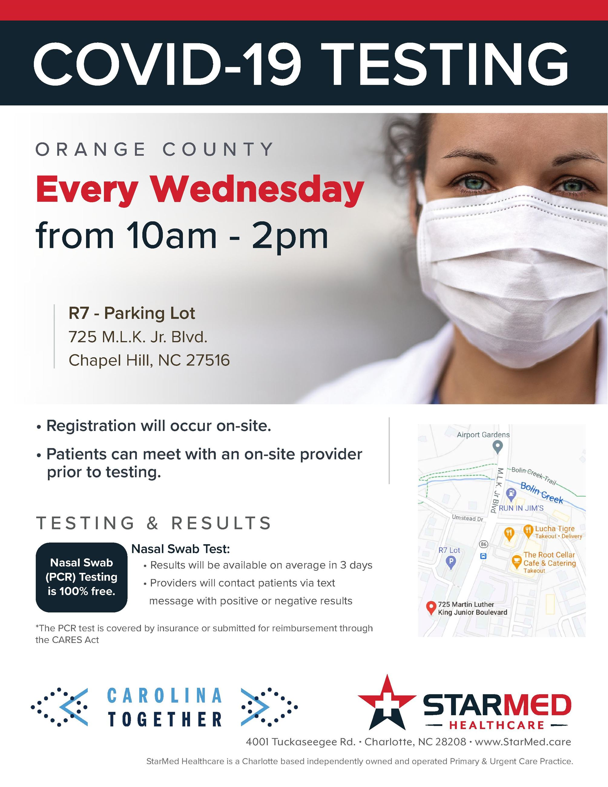 every_wed_starMed_testing_flyer_ENGLISH