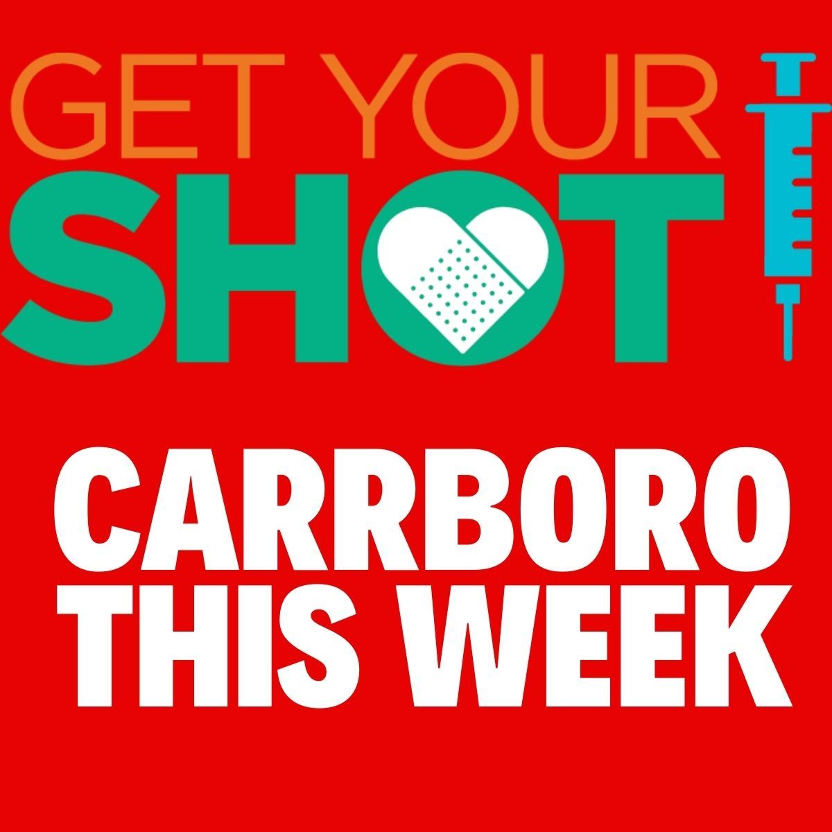 Carrboro This Week March 6
