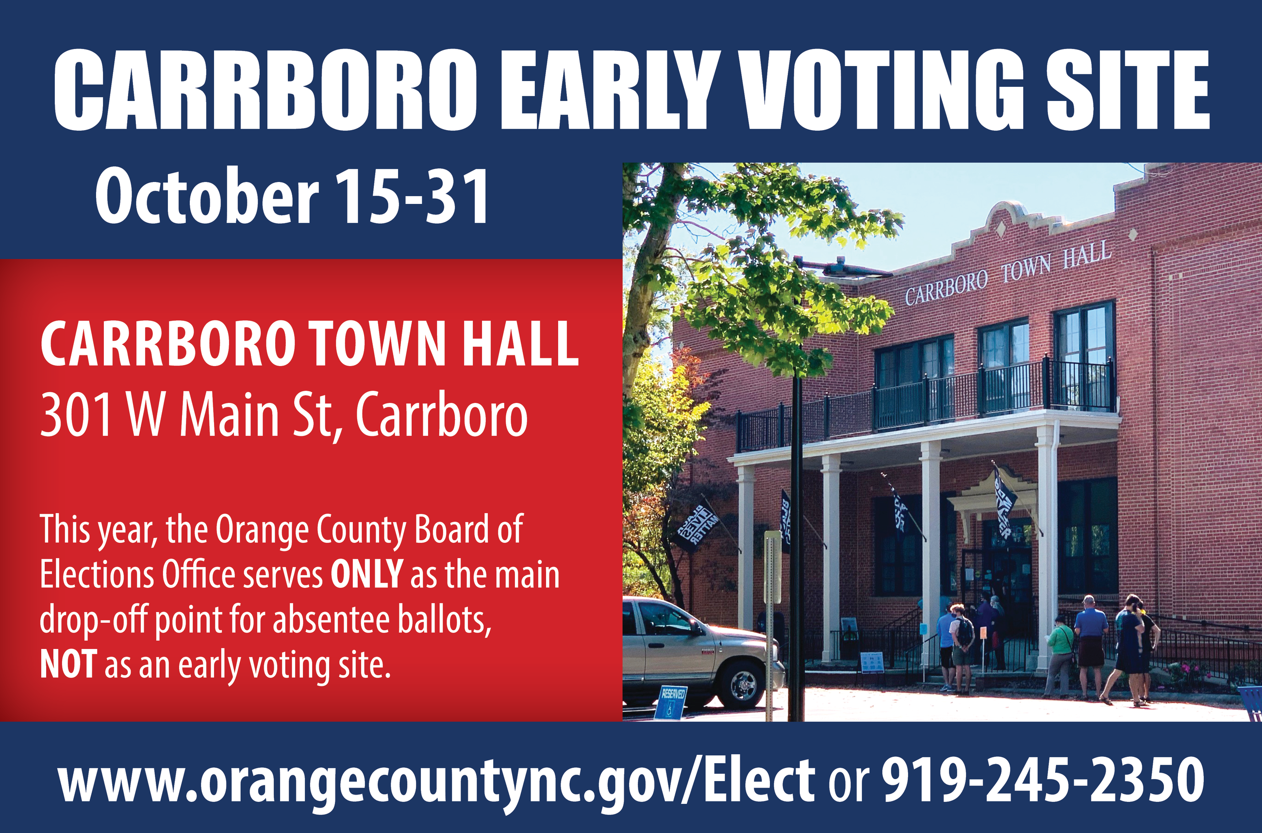 carrboro early voting 2100x1386
